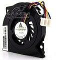 Новый оригинальный вентилятор охлаждения для ноутбука Delta BSB05505HP 5V one machine 5 5 cm 5508