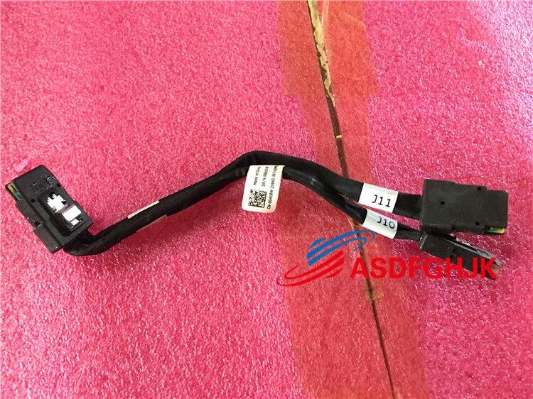 for Dell Cable SAS 8 X BP 9210 DCS 7200 NSH G418W cn-0g418w 0g418w 100% TESED OKfor Dell Cable SAS 8 X BP 9210 DCS 7200 NSH G418W cn-0g418w 0g418w 100% TESED OK