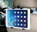 Para a apple ipad stand car back seat encosto de cabeça montar titular para ipad 2/3/4 ar 1/2 mini 1/2/3/4 para pro 9.7