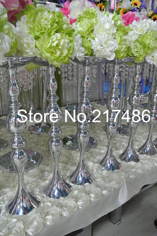 flower vases for wedding free shipping but africa 330 usd will be add clear 4218
