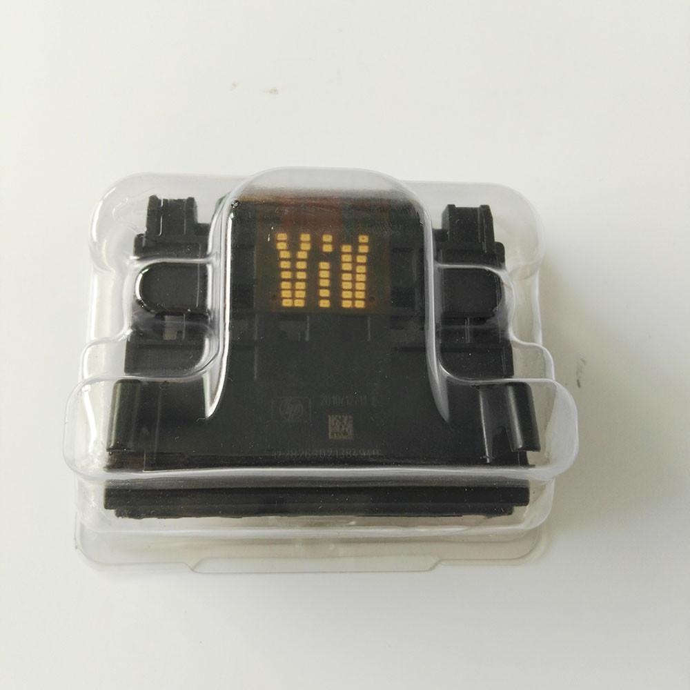 For HP B110A  B109A B210A B310A print head -01