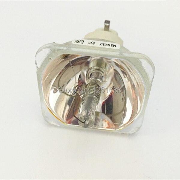 ФОТО Original SP-LAMP-041 bare Lamp for INFOCUS IN3102/IN3106/A3100/A3300/IN3902LB/IN3182/IN3186/A3180/A3380/IN3904LB