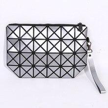Trend dumplings style wallet large capacity zipper clutch bag 2018 newmagic walletNB018