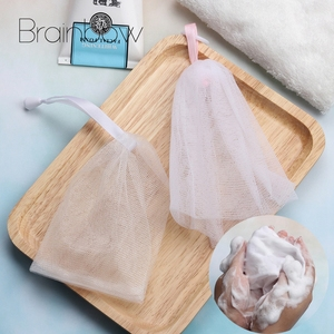 Brainbow 3PC Portable Foaming