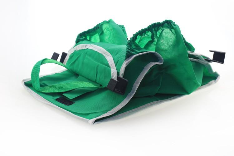 New-Grab-Bag-2-Piece-Reusable-Ecofriendly-Shopping-Bag-Large-capacity-Foldable-cart-square-pocket-Reusable(5)