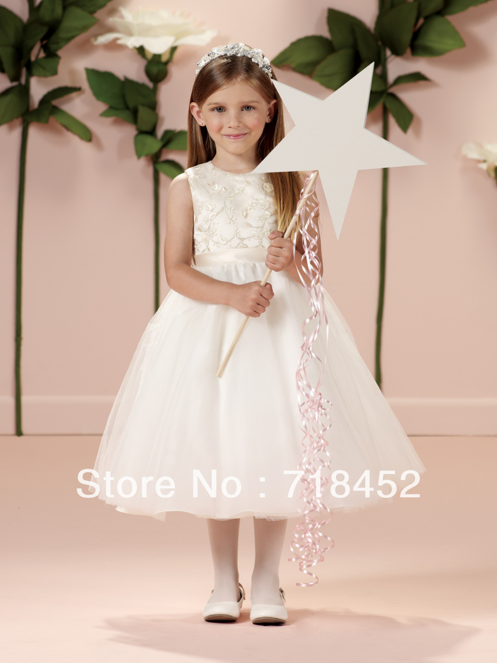 High Quality Cupcake Pageant Dresses-Buy Cheap Cupcake Pageant ...