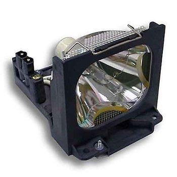 High Quality Projector Lamp TLPX10/TLP-X10 For Toshiba TLP-MT7/TLP-X10/TLP-X21/TLP-X20 With Japan Phoenix Original Lamp Burner