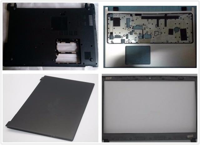 Acer Aspire V5-531G Laptop Driver for Mac Download