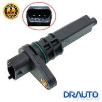 Gearbox Speed Sensor / Odometer Speed Sensor For Vauxhall CORSA Mk I B, TIGRA Mk I F07, COMBO Mk I B, ZAFIRA Mk I A & F75
