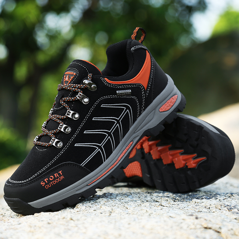 new men running shoes unique Outdoor Walking Sneakers breathable sport shoes zapatos de hombre Athletic Shoes Men For Sport bmai running shoes for men breathable zapatillas deportivas hombre mujer running athletic outdoor sport shoes sneakers woman