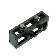 1 PC Repair Tool Gtool Panelpress Tool Strightens Corner Bend Fix Set Rear Cover Repair Tool