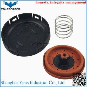 Image 3 - 14506018001 11127547058エンジン排気キャップ正クランクケース換気pcv bmw E60 E65 E66 E53