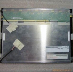 12.1inch TFT LCD LCM Display PANEL SCREEN G121SN01 V.0 G121SN01 V.1 G121SN01 V.3 800*600 TFT LCD Display for AUO