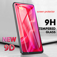 9H HD protective Tempered Glass for huawei mate 20 pro screen protector 9D Protection lite glass