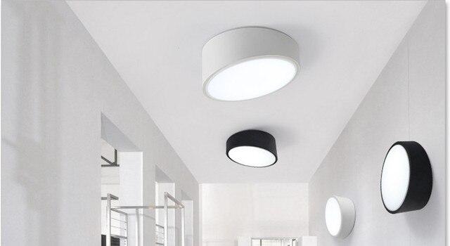 Lampade Da Soffitto Di Design : Decorazione della casa moderna geometrica led diner lampada da