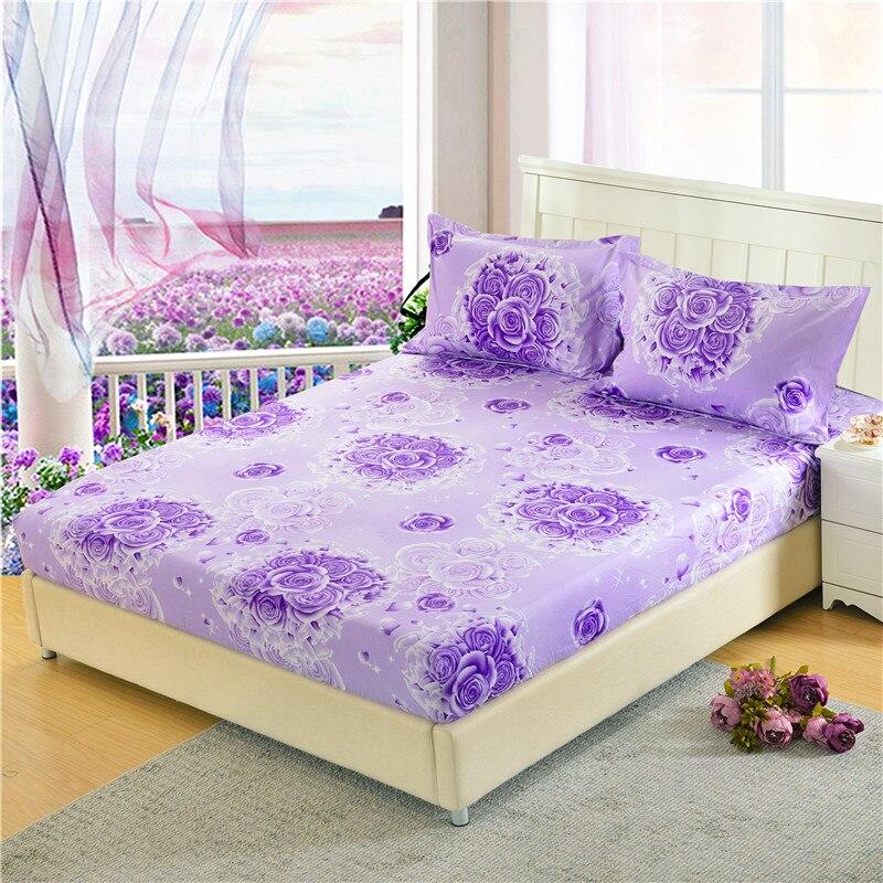 Mecerock 100% полиестер, поставен покриващ - Домашен текстил - Снимка 3