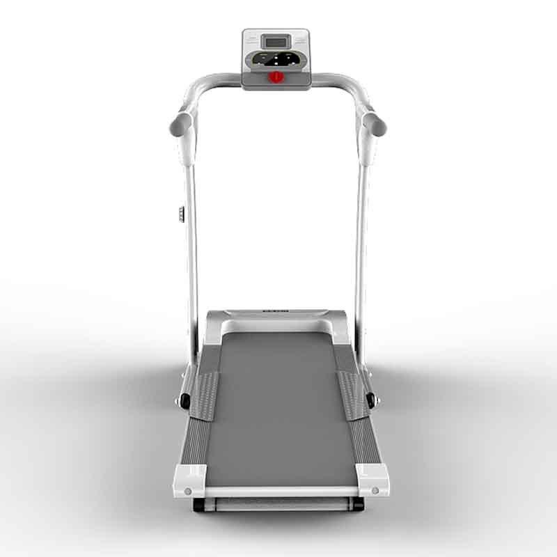 Tapis roulant électrique d'équipement de forme physique de JUFIT exécutant la Machine de marche pour le corps amincissant - 2