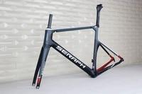 Painting Accept 2017 Tantan 700c Road Bike Carbon ISO 4210 Standard Frame BB86 Di2 Aerodynamic Bicycle