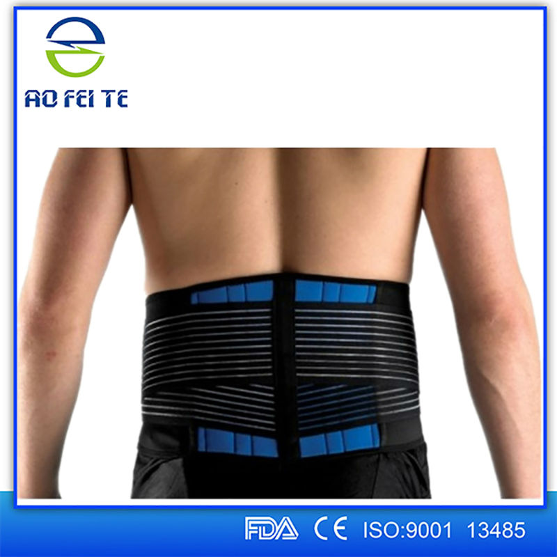 Orhopedic Back Belt Men Posture Correction Belt Elastic Bandage Lower Back Pain Belts Braces Supports Large Size XXXL XXXXL Y010 sofa elastic webbing sofa tension belt bed elastic bandage