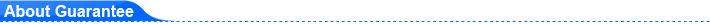 HTB14gzGXwmH3KVjSZKzq6z2OXXal.jpg?width=710&height=24&hash=734