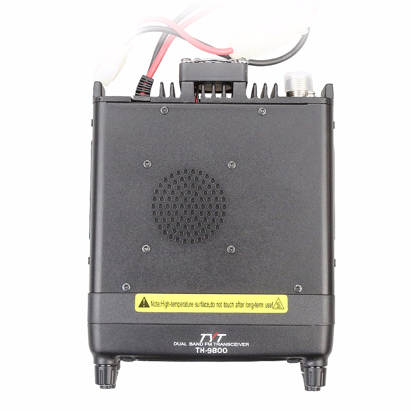 800x800-TH-9800-4-1