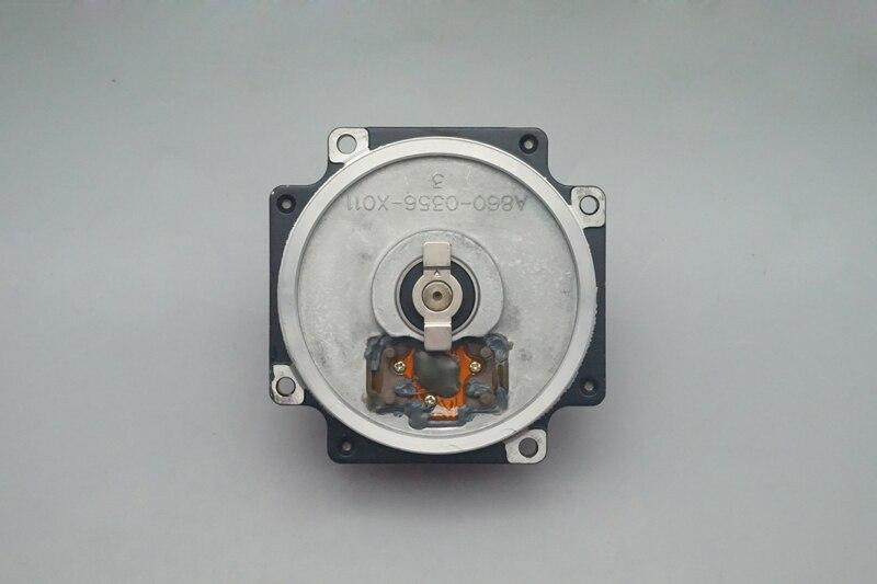 FANUC handwheel encoder servo motor for A860-0346-T241  serial pulsecoderFANUC handwheel encoder servo motor for A860-0346-T241  serial pulsecoder