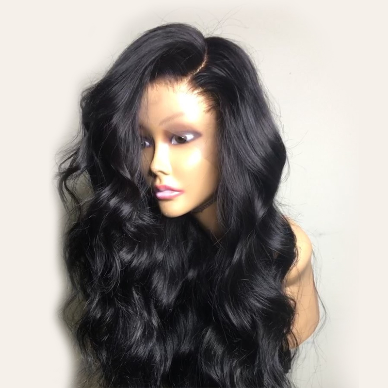 Body-Wave-Wig-13x6-Deep-Part-Lace-Front-Human-Hair-Wigs-for-Black-Women-Brazilian-Remy