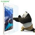 FLOVEME Для iPad Air 2 Ультра Тонкий HD Закаленное Стекло Экрана Протектор Для ipad air/2 Для IPAD 5 6 Протектор Пленка Для iPad Air 2