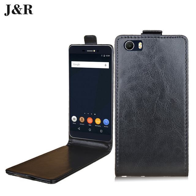 For Bluboo Picasso Case Luxury Leather Flip Protective Cover For Bluboo Picasso 4G 5.0 Inch Smartphone Cases Fundas