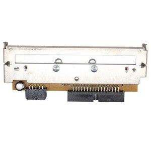 Image 4 - Nuovo Z4M plus Testina di Stampa Per Zebra Z4M Z4M più Termica di Codici A Barre Stampante 300dpi G41401M Compatibile