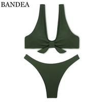 BANDEA KM575