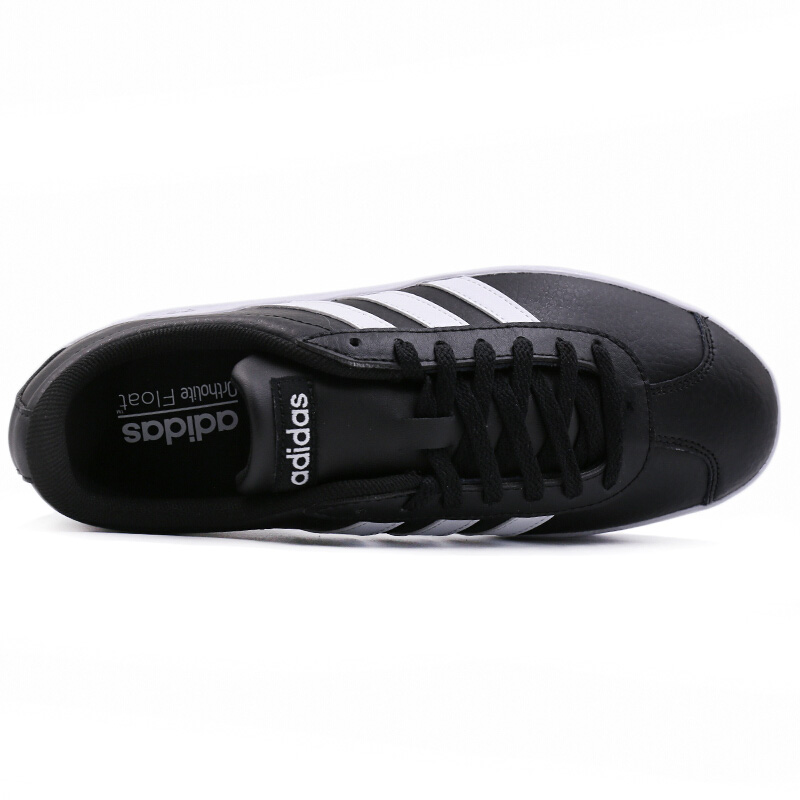 Back To Search Resultssports & Entertainment Original Adidas Neo Label Vl Court Mens Skateboarding Shoes Sneakers Outdoor Sports Anti Slippery Light Weight Leisure B43814 Orders Are Welcome. Skateboarding
