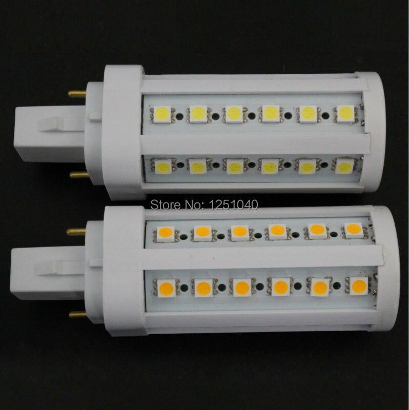 Dimmable G24 LED Corn bulb 42 leds 3 Year Warranty 450260 b21 445167 051 2gb ddr2 800 ecc server memory one year warranty