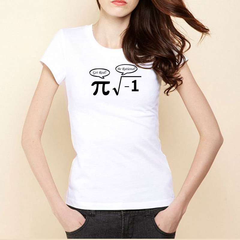 Female T Shirt Design Ideas - www.hooperswar.com - Exaple Resume And ...