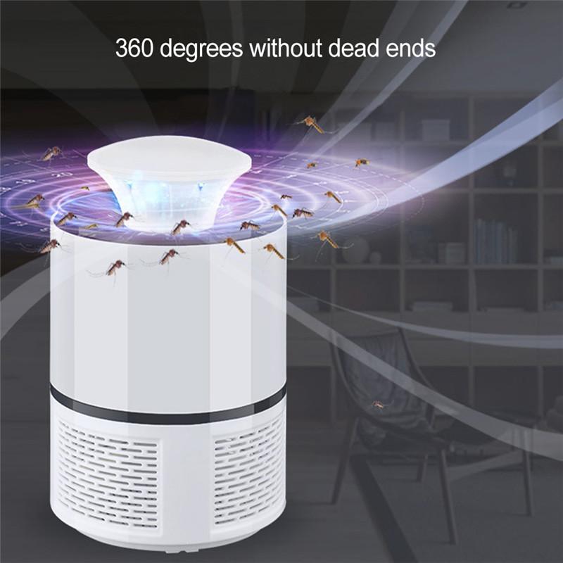 HTB14h4DrrSYBuNjSspiq6xNzpXaa - Electric Mosquito Killer Lamp LED Bug Zapper Anti Mosquito Killer Lamp
