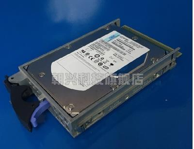 3 years warranty  100%New and original   73G 10K SCSI 09P3928 26K5192