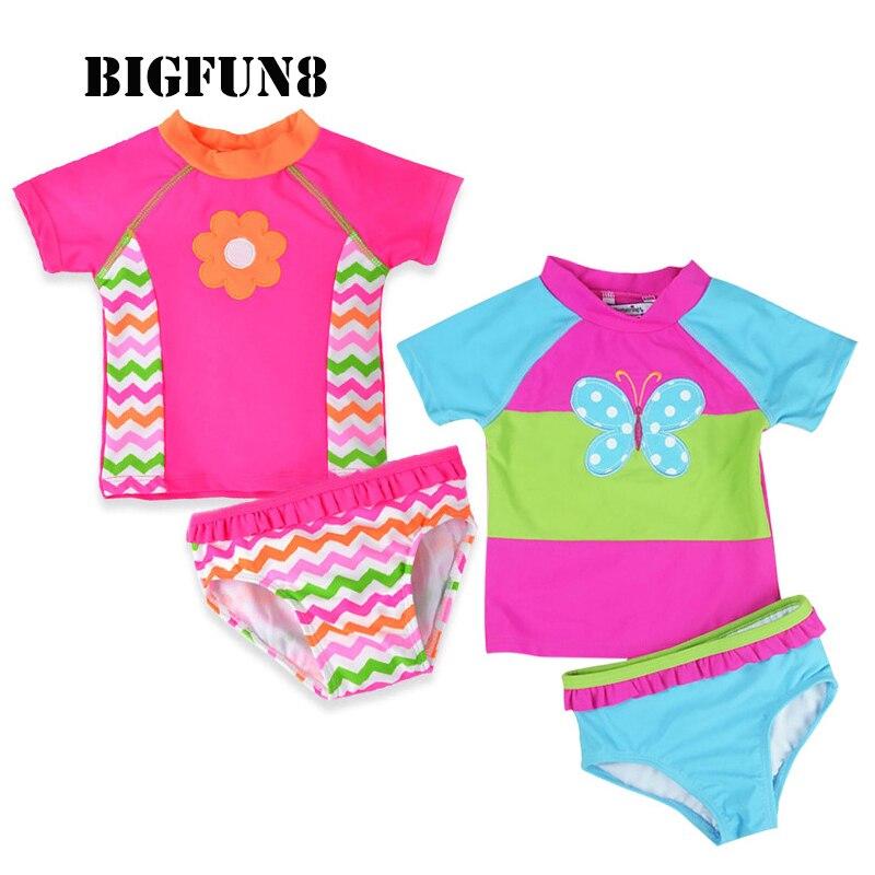 acquista all'ingrosso online neonato costumi da bagno da grossisti, Disegni interni