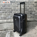 20inch Cabin Luggage,Multiwheel Suitcase with Lock,Scrub PC luxury Travel Box,Multifunction Carry-Ons,Carrier with laptop bag