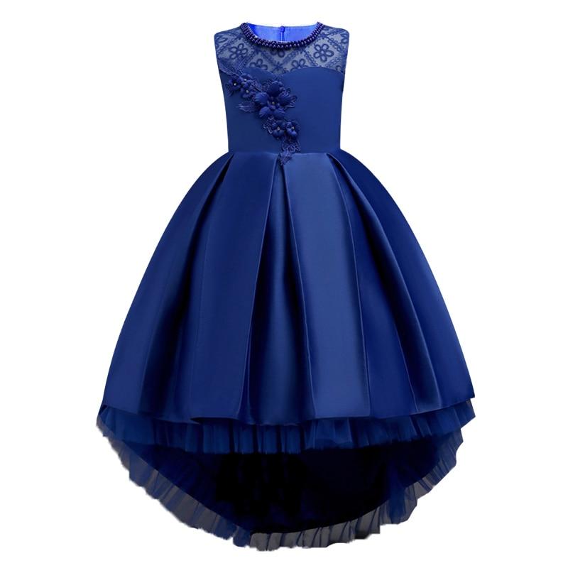 girls-dress-(12)