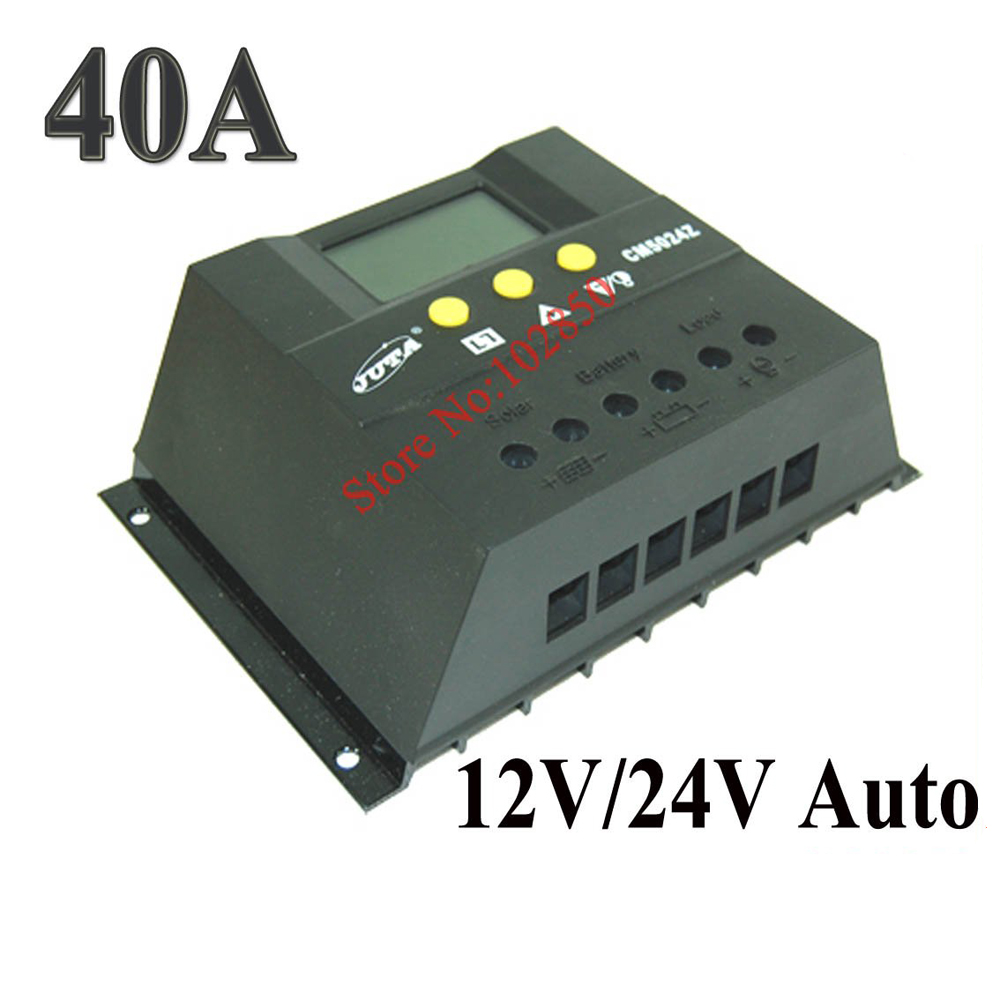 sl 1024 solar street light controller juta инструкция