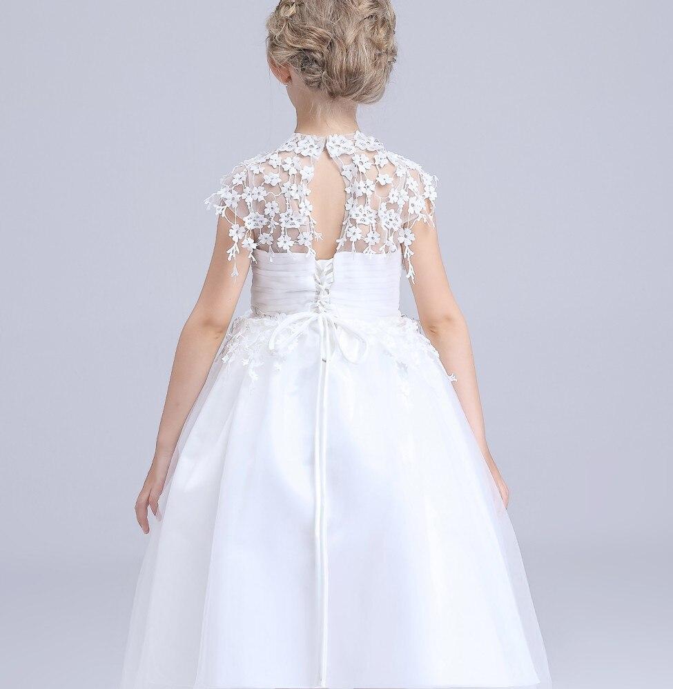 Ziemlich Arbeit Weihnachtsfeier Kleid Bilder - Brautkleider Ideen ...