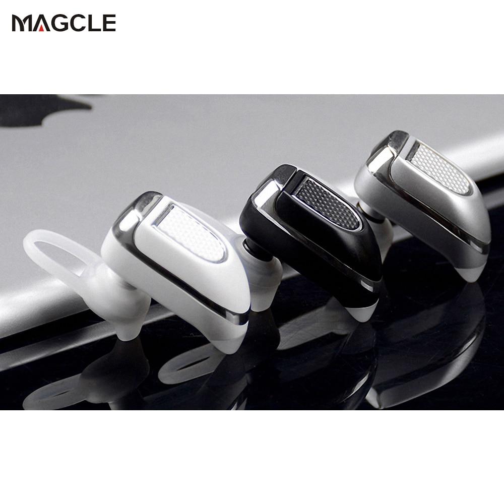 Mini Portable Original Fineblue FX-6 bluetooth earphone wireless headset for iphone 7 samsung Xiaomi 2pcs/lot original roman r6000 wireless bluetooth headset for samsung xiaomi iphone 7 car charger 2 in 1 bluetooth earphone