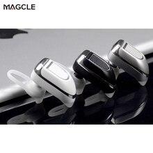 Mini portátil original fineblue fx-6 auricular bluetooth auriculares inalámbricos para el iphone 7 samsung xiaomi 2 pcs/lot