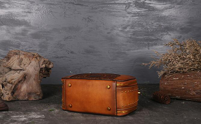 handbag-819 (19)
