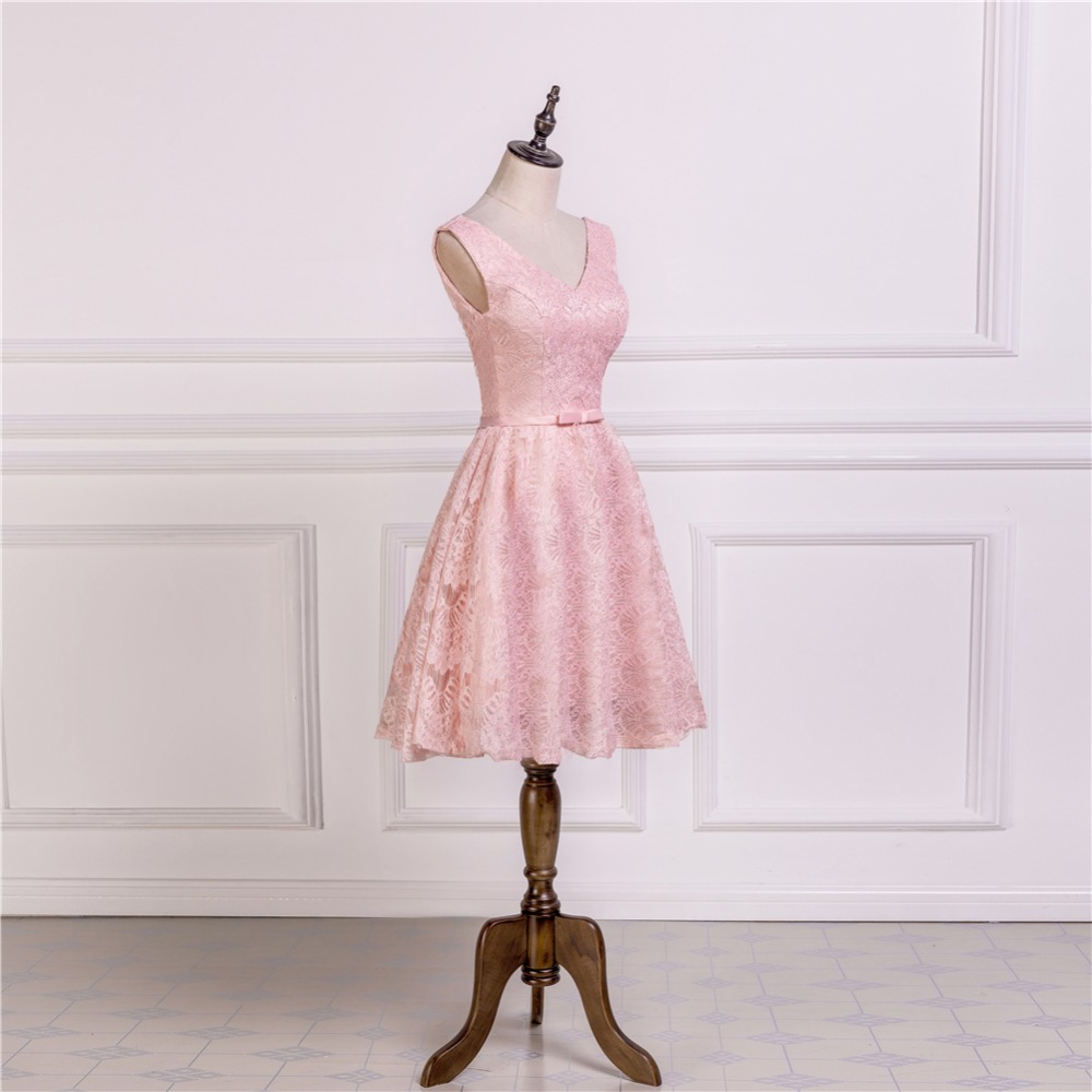 Magnífico Vestidos De Princesa Prom Barato Molde - Colección de ...