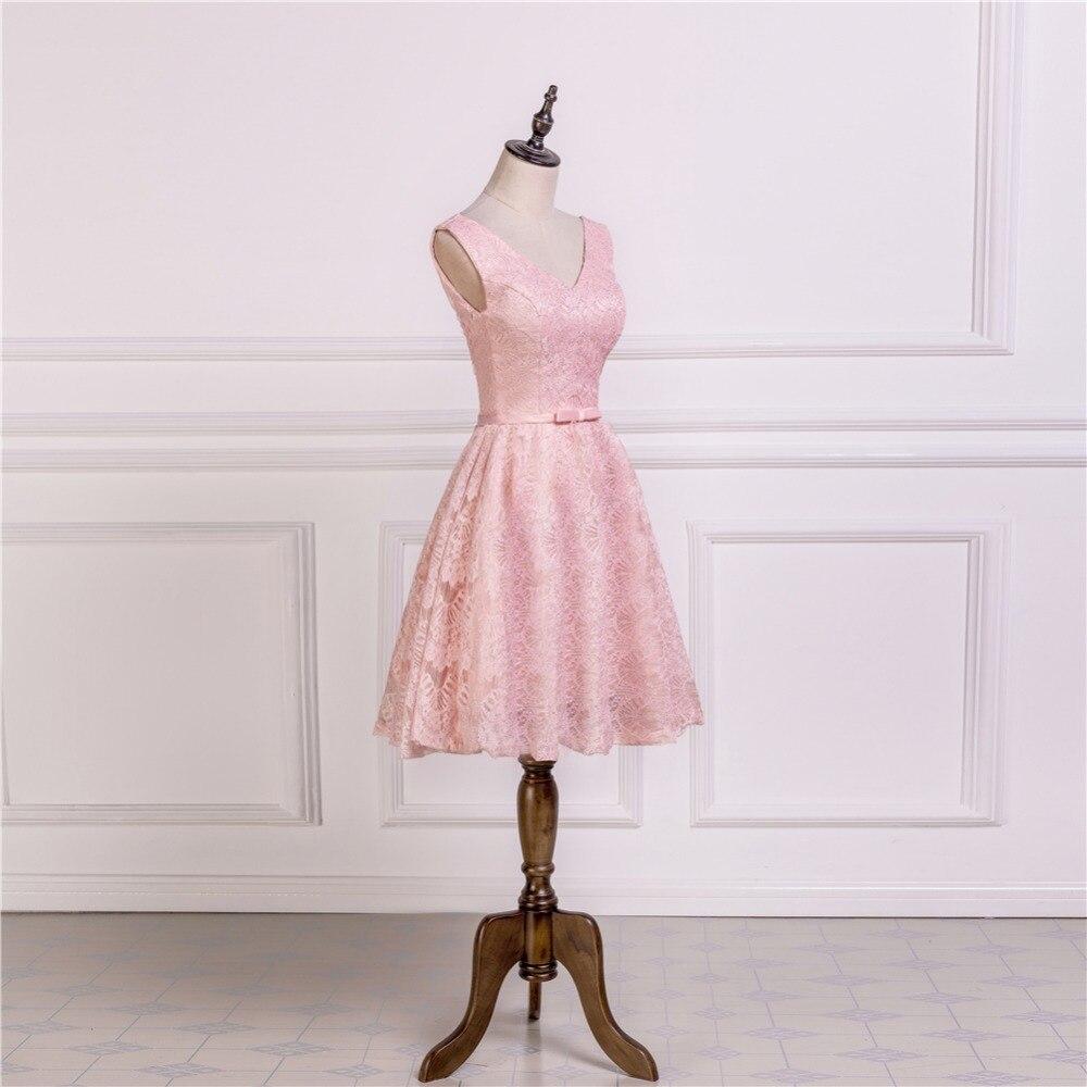 Lujoso Prom Dresses Logan Utah Patrón - Colección de Vestidos de ...