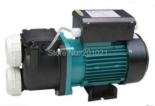 spa bath pump xda100 lx water pump with auto exhaust no water rh aliexpress com Electric Water Pump 350 Chevy Mercruiser Water Circulating Pump