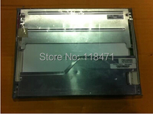 10.4 inch PVI LCD Screen PD104SL5 Original A+ Grade