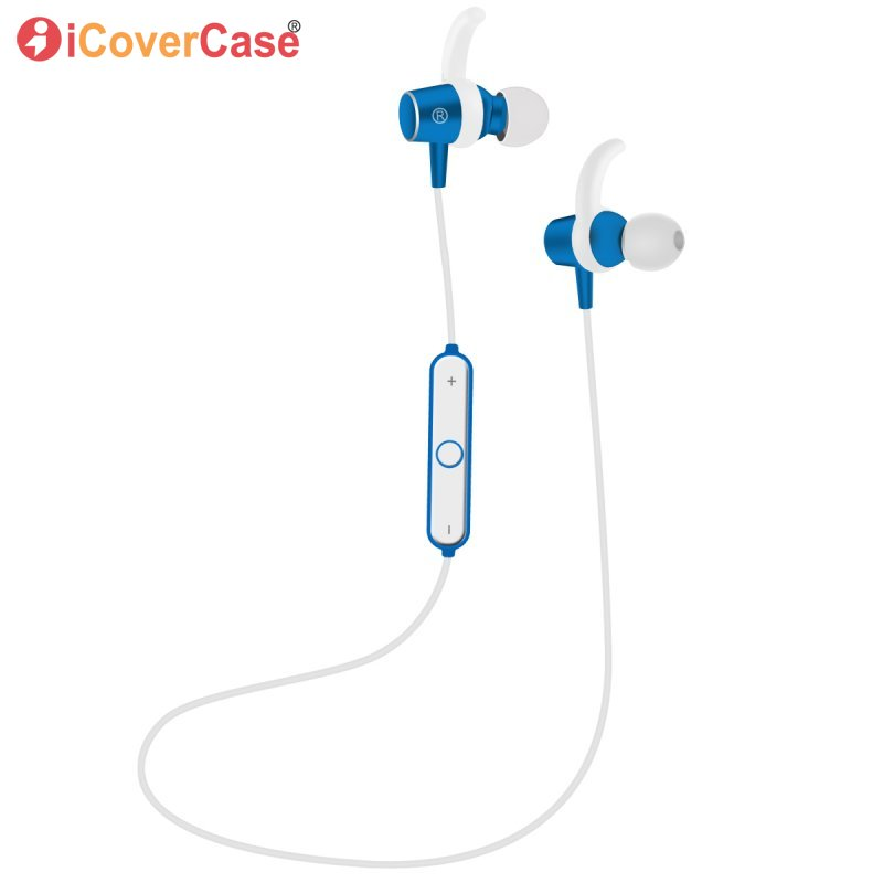 Bluetooth Earphone For Sony Xperia Z C6603 Z Ultra Z1 Z2 Z3 Z4 Z5 Compact Premium Headph ...