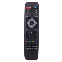 New Original Brand For PHILIPS URMT41JHG002 Digital Video Recorder DVR Remote Control HDR5710 HDR5710/F7 HDR5750 HDR5750/F7